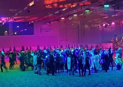2018-03-23ff-mustangpferde-10-18-42